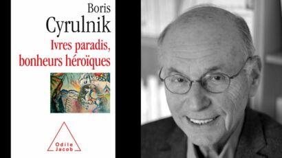 Boris Cyrulnik : qui est Florence, sa femme et la mère de ...