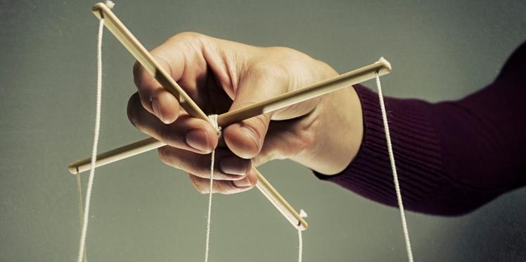 Comment déjouer les pièges des manipulateurs ? Les conseils d'un ancien négociateur du RAID