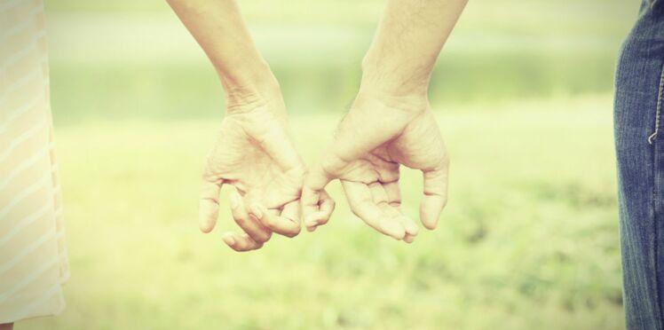 Dépendance affective, comment s'en libérer ?