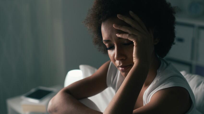 Dépression ou bipolarité : comment faire la différence ?