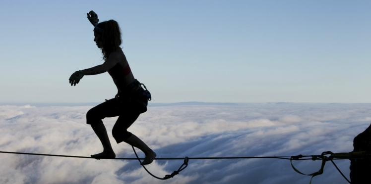 Développement personnel : pourquoi il ne faut pas avoir peur de l'échec