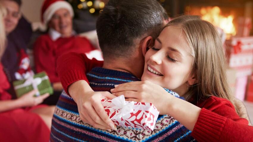 Pourquoi offrir des cadeaux est plus facile que d'en recevoir ?