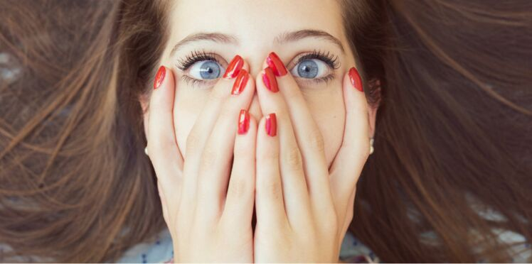 10 phobies insolites dont vous ne soupçonnez pas l'existence
