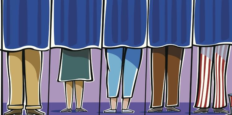 Pourquoi finit-on par voter comme nos parents ?