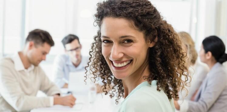 3 secrets pour s'inspirer des femmes de caractère