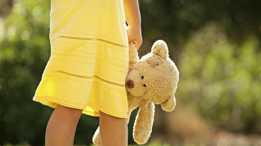 Femmes sans enfants. Et si on arrêtait de les stigmatiser ?