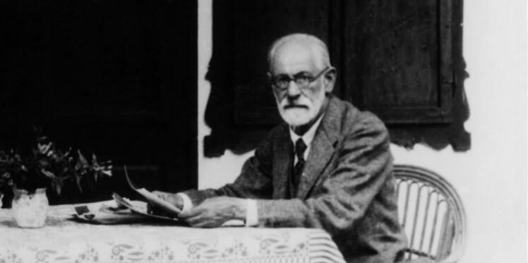 Freud était-il misogyne ?