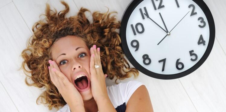10 astuces pour gagner du temps sur votre journée