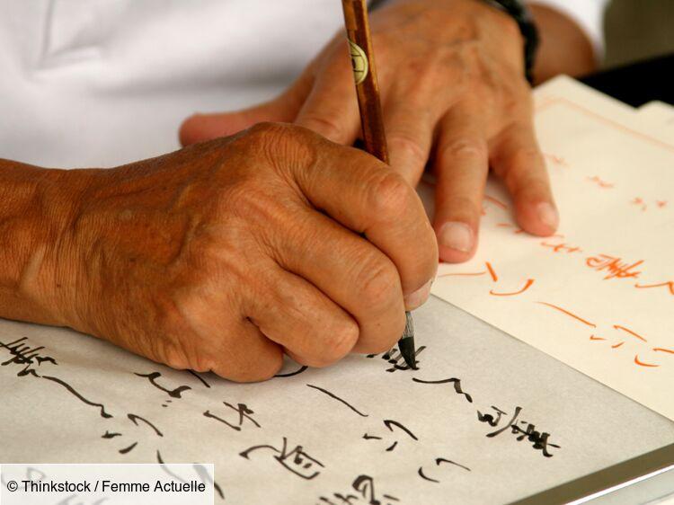 Les Haïkus Ces Petits Poèmes Japonais Qui Nous Veulent Du