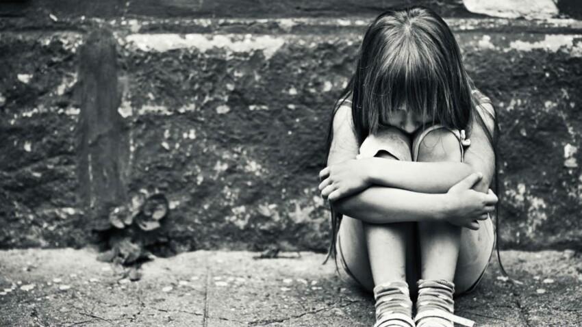 Harcèlement scolaire: une mère endeuillée témoigne