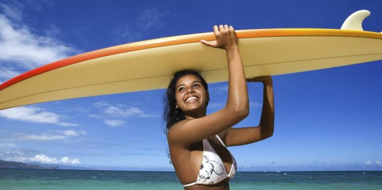 5 trucs à savoir sur ho'ponopono, le secret des guérisseurs hawaïens