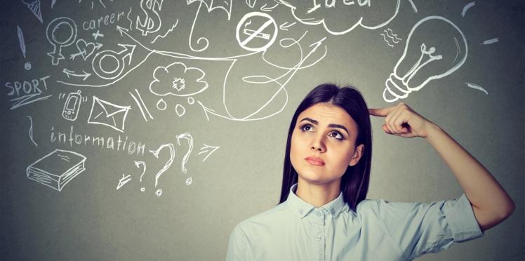 Hyperactivité de l'adulte : les signes qui doivent alerter