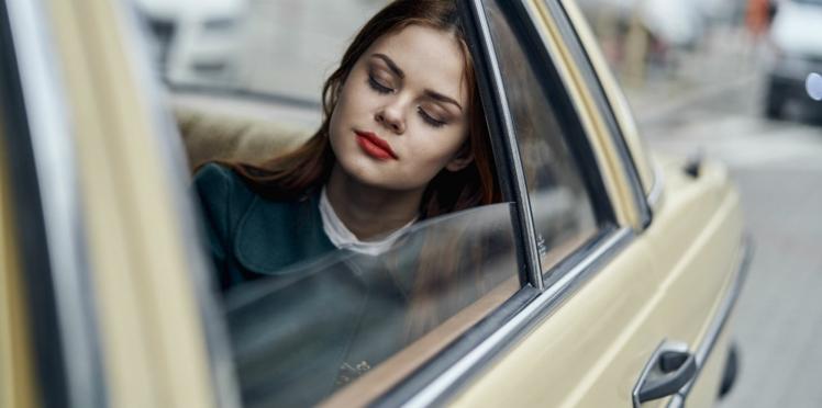 Troubles du sommeil: comment reconnaître les symptômes de l'hypersomnie