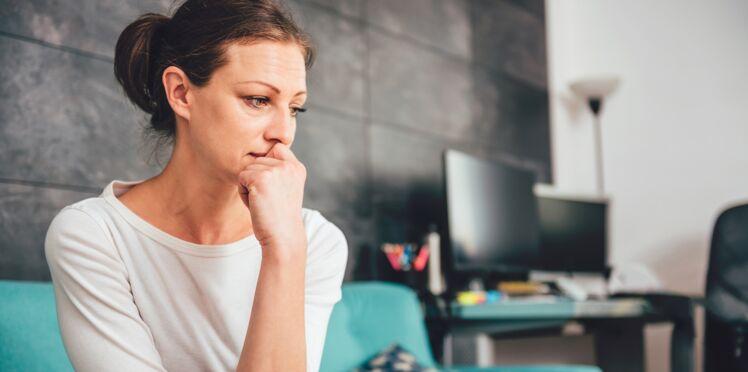 Vrai / Faux : 12 idées reçues sur la dépression
