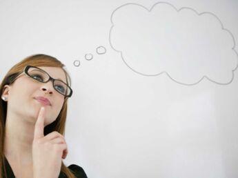 En finir avec les idées reçues sur la psychanalyse