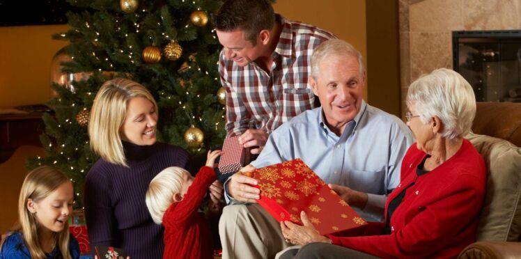 Noël et les fêtes de famille : pourquoi est-il important de se réunir ?