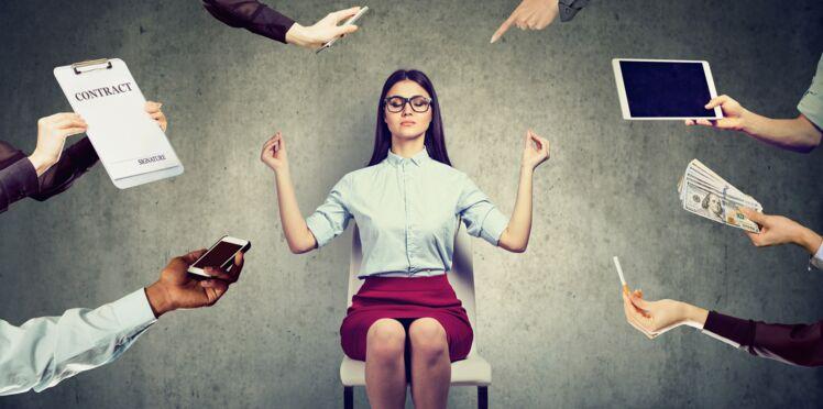 Insomnie, stress : 10 astuces efficaces pour retrouver la sérénité