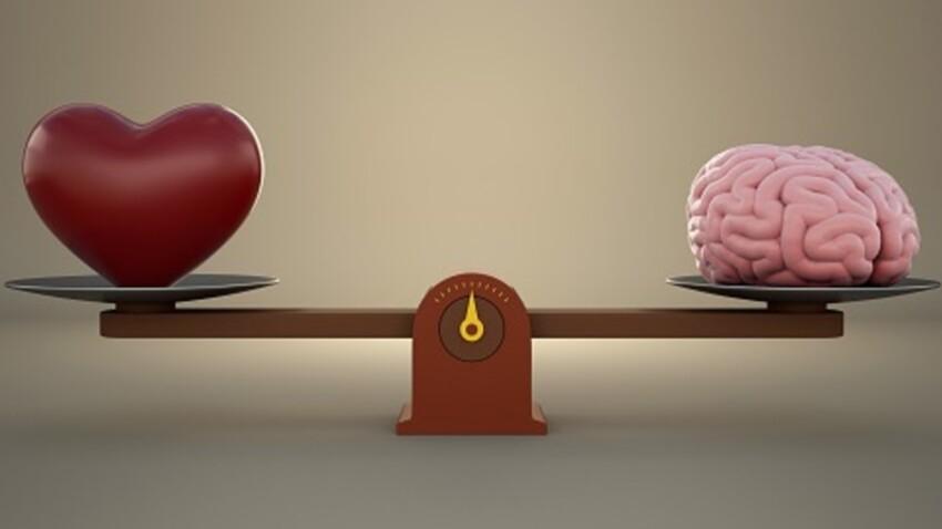 Intelligence émotionnelle : tout savoir sur le nouveau QI qui compte