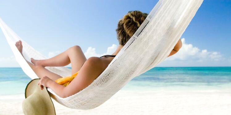 Notre horoscope de l'été pour des vacances réussies