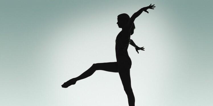 Les postures corporelles qui dopent l'estime de soi