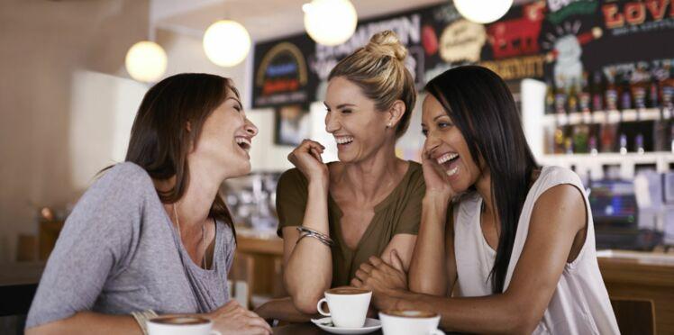 Le bistrot : une parenthèse de bien-être pour les femmes aussi