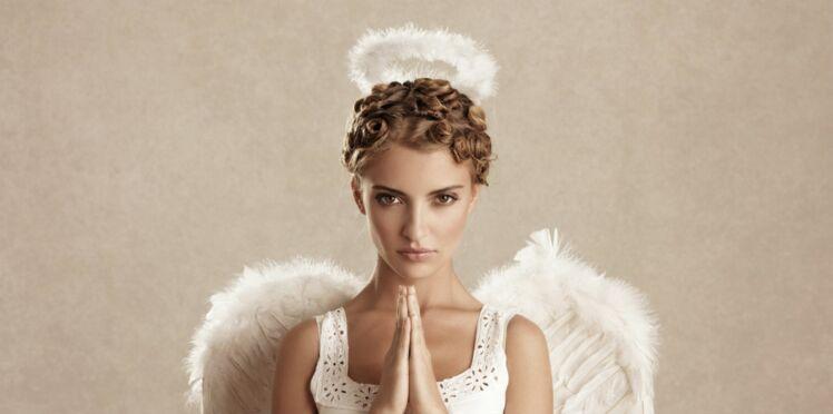Les bonnes fées existent : témoignages