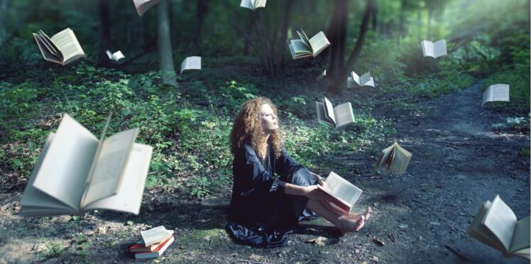 Pourquoi un livre peut changer notre vie ?