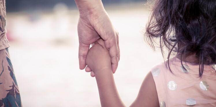 Je veux être la meilleure maman possible : est-ce bien raisonnable ?