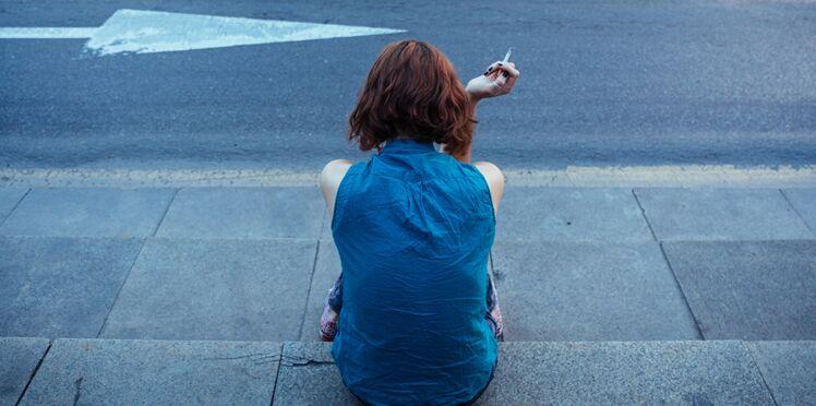 Mélancolie de l'adolescent : crise d'ado ou dépression ?