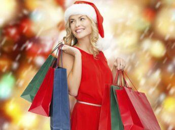 Quelle Mère Noël se cache en vous ?
