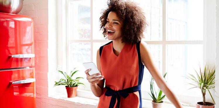 6 exos à piquer à la méthode Coué pour apprendre à positiver