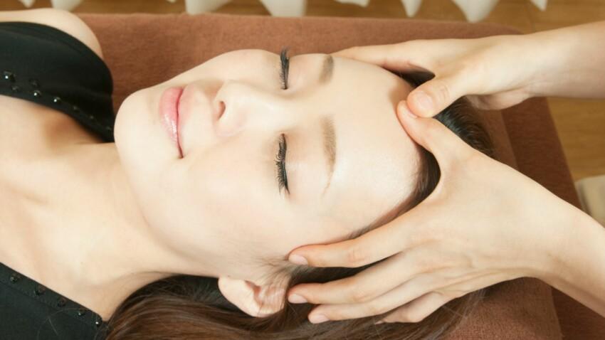 10 méthodes anti-stress venues du Japon