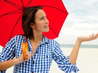 Pourquoi sommes-nous tous complètement météo addict ?