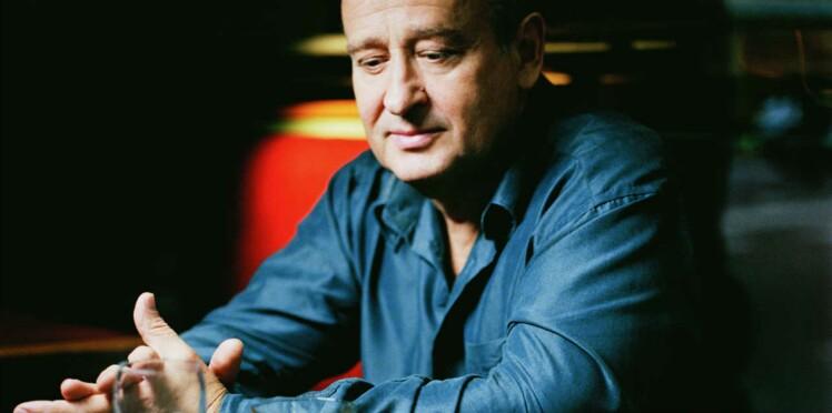 Michel Jonasz : « Je crois à une vie après la vie… »