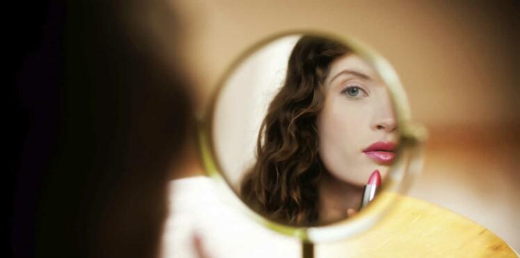 Mon miroir, mon meilleur ami