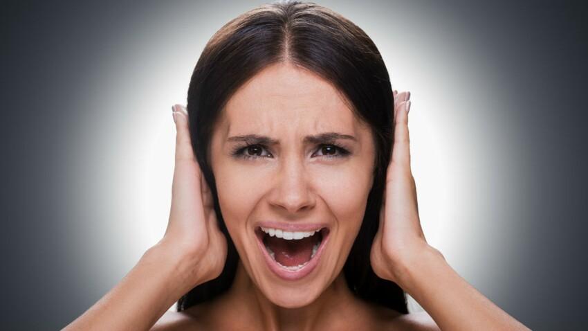 Vous haïssez les bruits de bouche ? Bienvenue chez les misophones !
