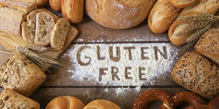 """Témoignages : """"Ma vie (en mieux) sans gluten"""""""
