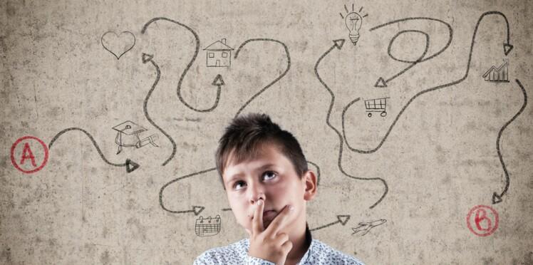 Comment les conditions de notre de naissance affectent notre vie