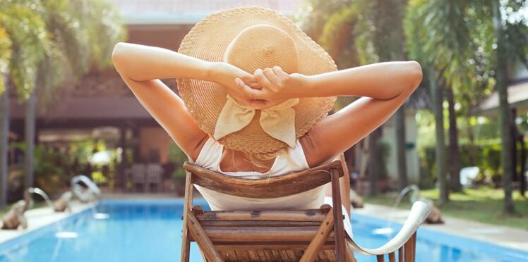 5 idées pour prolonger les bienfaits de ses vacances