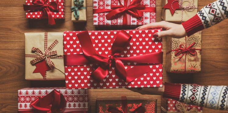 La psychologie des cadeaux