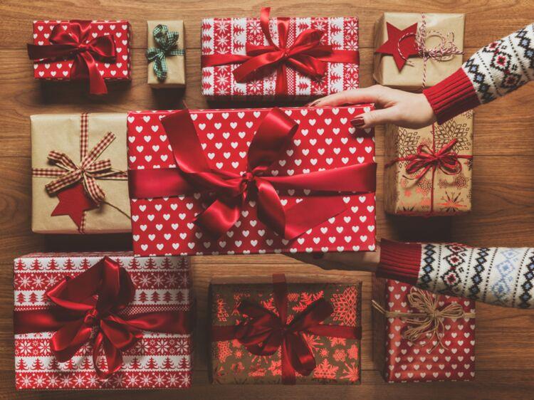 La Psychologie Des Cadeaux On Fait Toujours Passer Un Message A