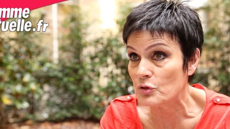 Patricia Darré : comment elle est devenue médium