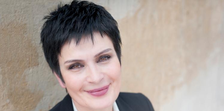 Patricia Darré : son dialogue avec les défunts (vidéo)