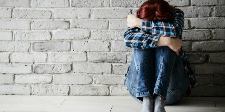 Pervers narcissique : comment le reconnaître ?