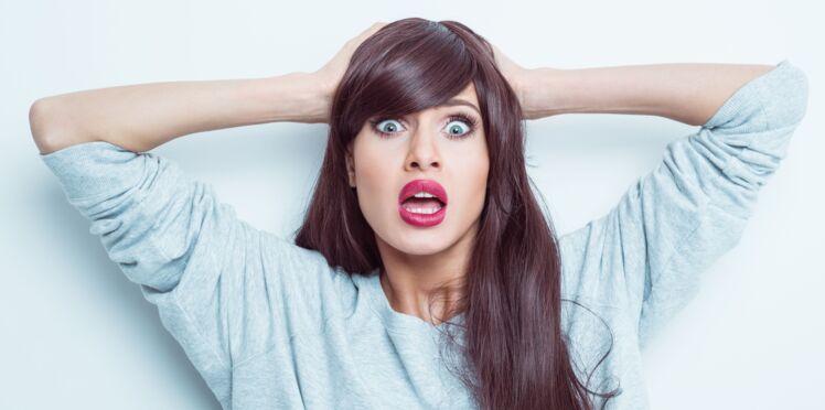 Stress, phobie, angoisse : 4 techniques de relaxation pour se calmer rapidement et durablement