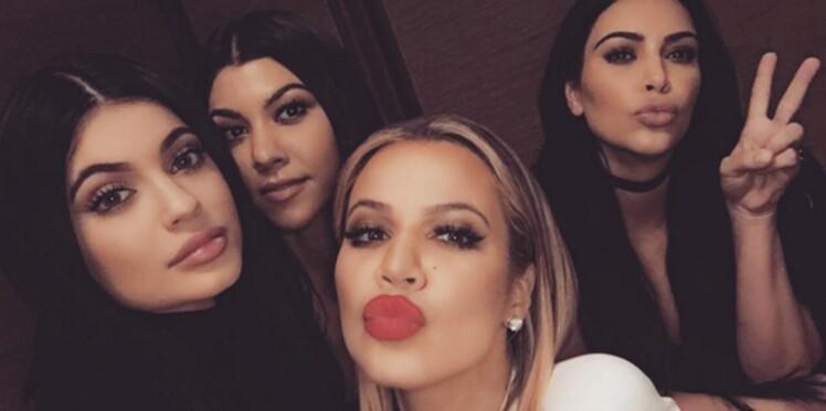 Pourquoi les Kardashian nous fascinent-ils autant ?