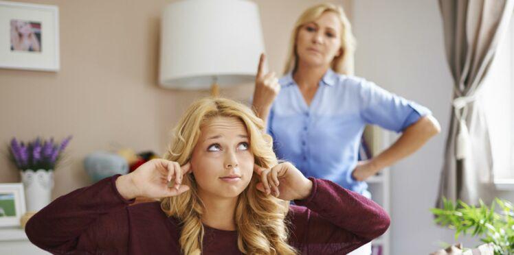 Pourquoi les relations mère-filles sont si compliquées ?