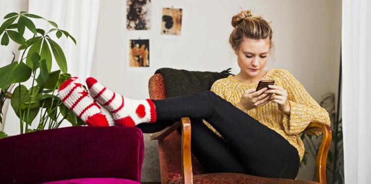 Procrastination: 10 astuces imparables pour arrêter de tout remettre au lendemain