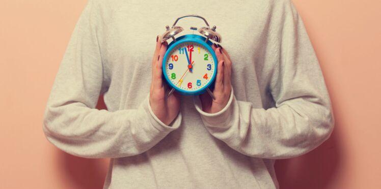 Procrastination: 5 astuces pour arrêter de tout remettre au lendemain