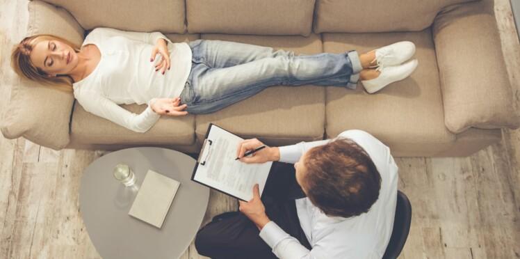 Psychiatre, psychologue, psychothérapeute... Quelles différences?